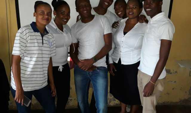 Siyatjheja Team 2.jpg