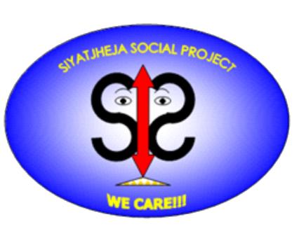 Siyatjheja Project